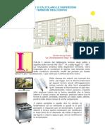 CalcoloDispersioniTermiche.pdf