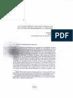 El calco léxico.PDF