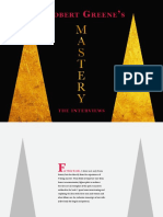 Interviews with Mastery's Living Masters.pdf