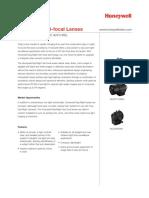 L_DVNFLD_D.pdf