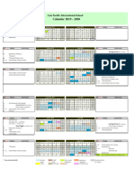 APIS_Calendar_2019-2020.pdf