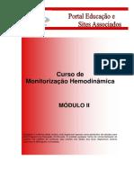monitorização_hemod_02 (1).pdf