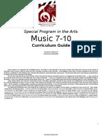 Spa Music Cg 2014 Grades7 8 (1)