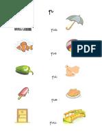 p identificación.pdf