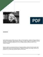 sabines-jaime.pdf
