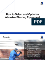 OptimizeBlastEquipment_Final.pptx
