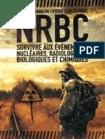 San Giorgio Piero - NRBC