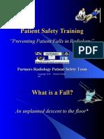 PreventingPtFalls FMEA Case Study6