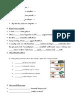 examen grammar lab.docx