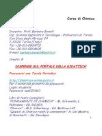 lezione1_introduzione.pdf