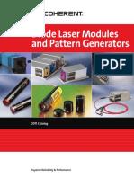 2011-Diode-Laser-Modules-and-Pattern-Generators-Catalog.pdf