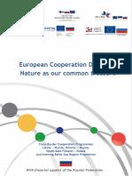 European Cooperation day 2019