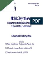 Retrosynthese-Skript.pdf
