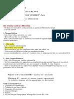 IP Notes based on syllabus.docx
