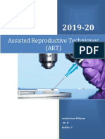 assisted reproductive techniques for class 12 investigatory project.docx