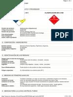 Anticorrosivo SW (2)