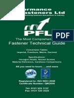 PFL pad.pdf