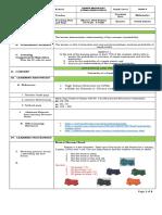 Microsoft Word - DLL Probability SY '18-'19 (Edited)