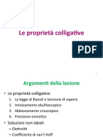lezionevii_proprietàcolligative