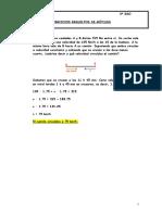 PROBLEMAS_DE_MÓVILES_RESUELTOS.pdf