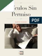 bunge_100.pdf