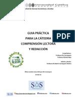 Guia Practica Clr Faces Version 10 Marzo Julio 2019 Abcm