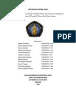 377204394-Laporan-Diseminasi-Awal-Fxxxx.docx