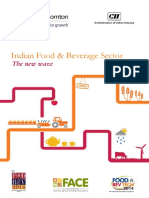 grant_thornton-cii-food_and_beverage_sector-the_new_wave.pdf