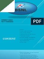 parmeet 1.ppt-converted(1)(1)