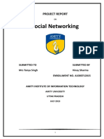 163943454-social-networking-project-report.doc