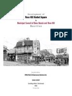 91923633-Rose-Hill-Market-Square-in-Mauritius.pdf