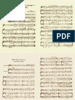 Himno de Covadonga