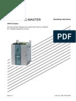 6RA70 V3.1 Operating Instructions.pdf