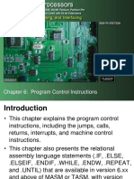 chapter6-2.ppt