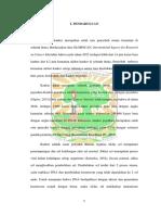 file II.pdf