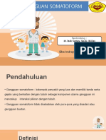 Doctor-and-patients-PowerPoint-Templates-Standard.pptx