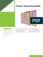 KNAUF 3.3.3 Timber Separating Walls.pdf