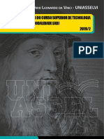 Ppc Gerontologia 2019-2