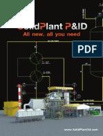 Brochure SolidPlant PID