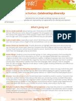 celebrating-diversity.pdf