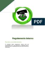 Regulamento Interno Atualização 2018-2019_actu