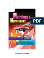 Metrology_and_Measurements_For_IV.pdf
