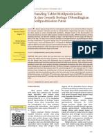 97-1-163-1-10-20171227.pdf
