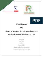 Final Report - Mahi Joshi_1-Converted
