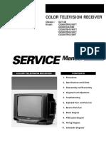 samsung_ck5066_ck5366_sct13b_chassis.pdf