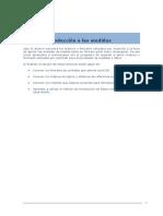 Introduccion_medidas