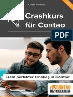 crashkurs-fuer-contao4