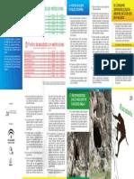 FolletoEscalada.pdf
