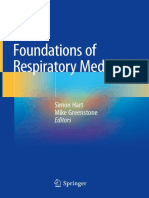 Foundations of Respiratory Medicine (2018).pdf
