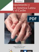 Envejecimiento y Cultura en América Latina y el Caribe